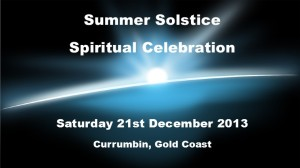 Summer-Solstice-Banner
