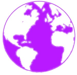 Earth-110517-A4