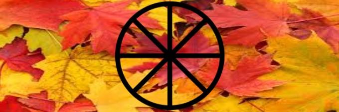 Autumn-Symbol-Banner-210319-A3