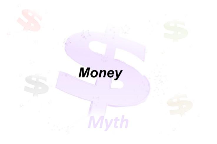 Ron-Promo-News-Post-July-Money-11-0719-A1