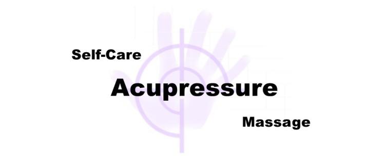 Acupressure-Post-Banner-081019-A1