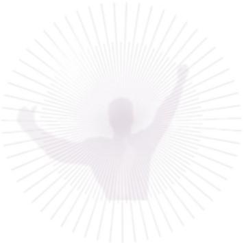 Ron-Website=Post-Img-Essential-Steps-Wellness-30-11-19-A3