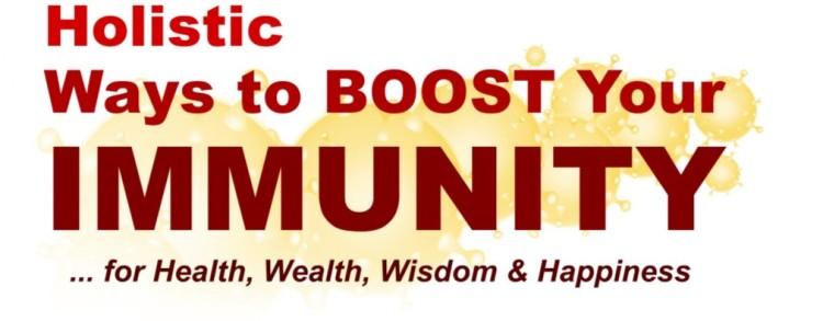 Immunity-WS-Banner-09-04-20-A1